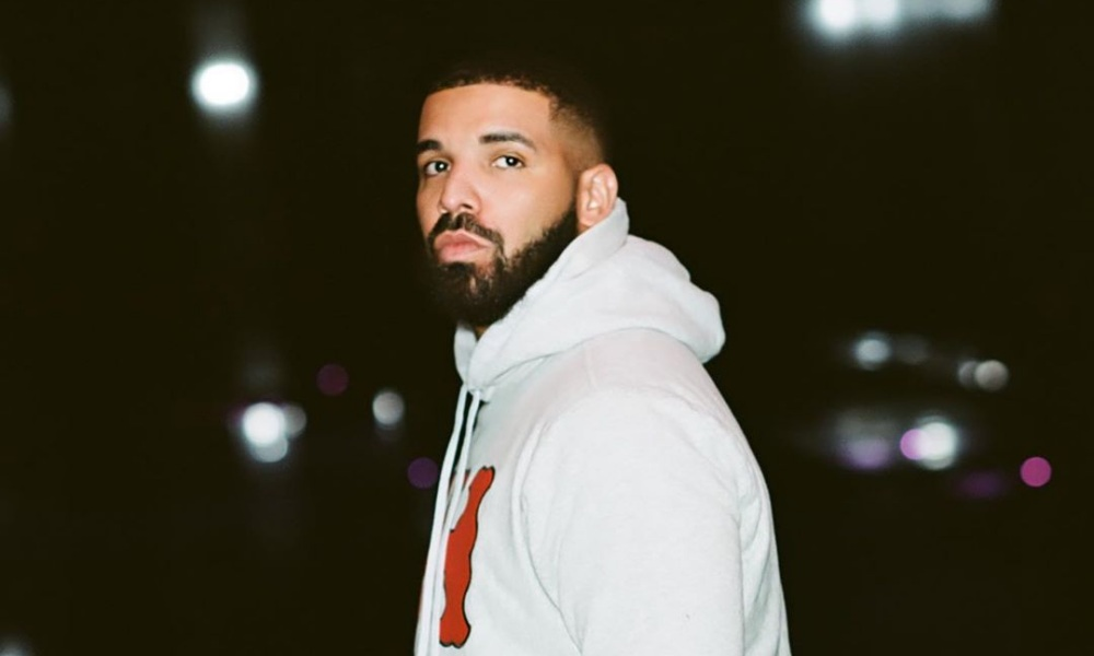 drake-spotify-most-streamed