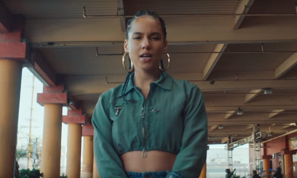 alicia-keys-underdog-video