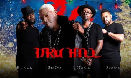 dru-hill-returns-with-new-single-what-you-need
