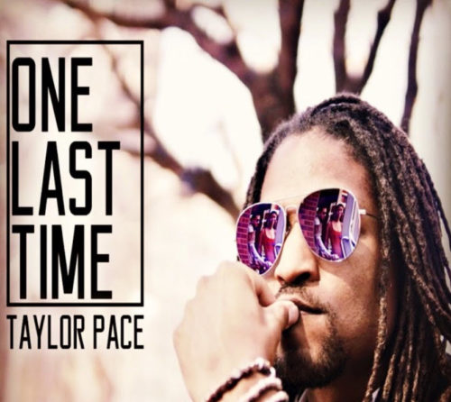 "Taylor Pace Interview & Review of ""One Last Time"""