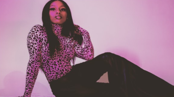 """[VIDEO] Brooklyn R&B Sensation D'nya Monae Delivers in Sexy New Video For """"Single Season"""""""