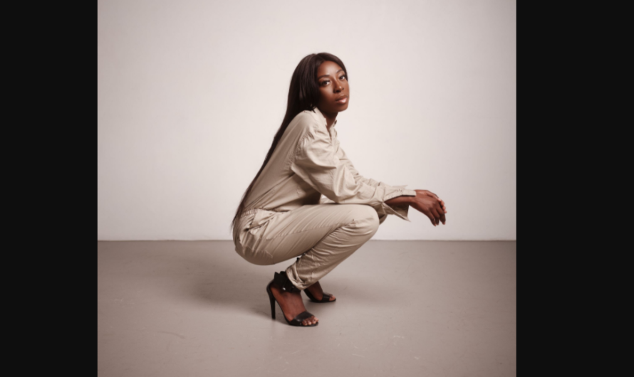 """Zenesoul Releases """"That Love"""" (music video)"""
