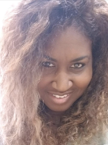 """DaChonne Nicole releases a new single """"Now You're Gone"""""""